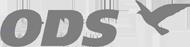 Hlavní web ODS